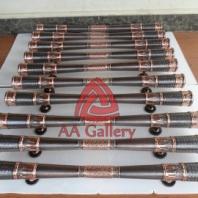 handle-tembaga-02