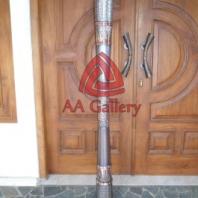 handle-tembaga-09
