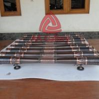 handle-tembaga-08