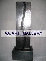 AM-AA02.jpg