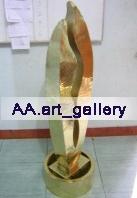 AM-AA06.jpg