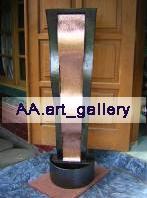AM-AA10.jpg