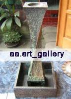 AM-AA03.jpg