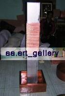AM-AA05.jpg