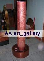 AM-AA08.jpg