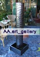 AM-AA09.jpg