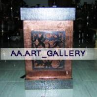 AM-AA13.jpg