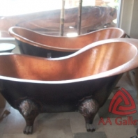 kerajinan-bathtub-02