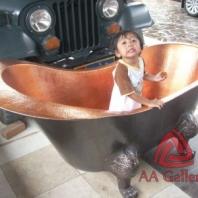 kerajinan-bathtub-03