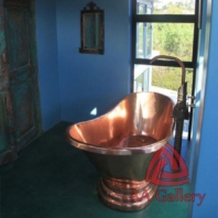 kerajinan-bathtub-16