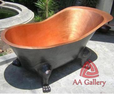 kerajinan-bathtub-01