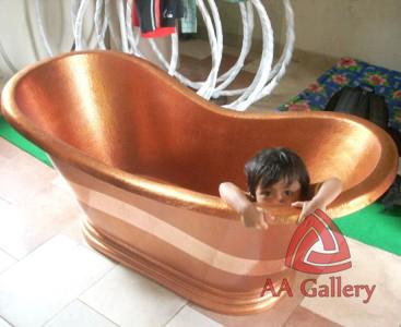 kerajinan-bathtub-11