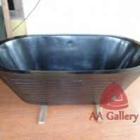 kerajinan-bathtub-10