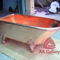 kerajinan-bathtub-13