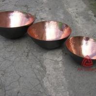 kerajinan-bowl-08