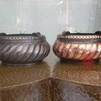 kerajinan-bowl-05