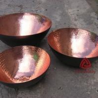 kerajinan-bowl-09