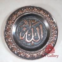 kerajinan-kaligrafi-17