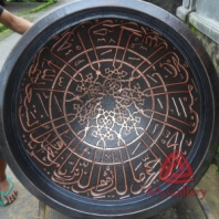 kerajinan-kaligrafi-10