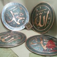 kerajinan-kaligrafi-11