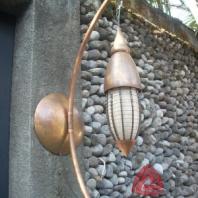 kerajinan-lampu-dinding-04