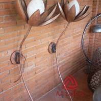 kerajinan-lampu-dinding-05