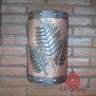 kerajinan-lampu-dinding-07