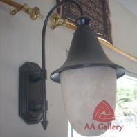 kerajinan-lampu-dinding-08