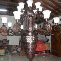 lampu-gantung-02