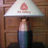 kerajinan-lampu-meja-03