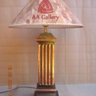 kerajinan-lampu-meja-17