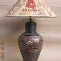 kerajinan-lampu-meja-06