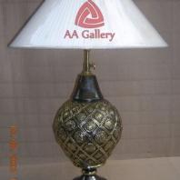 kerajinan-lampu-meja-11