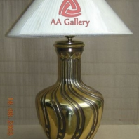 kerajinan-lampu-meja-12