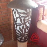 lampu-stand-07