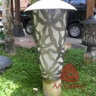 lampu-stand-02