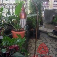 lampu-stand-12