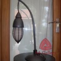 lampu-stand-14