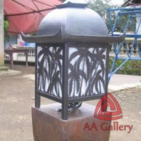 lampu-stand--taman-10