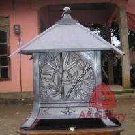 lampu-stand-taman09