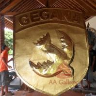 logo-kuningan-02