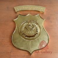 logo-kuningan-08