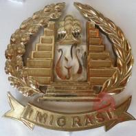 logo-kuningan-11