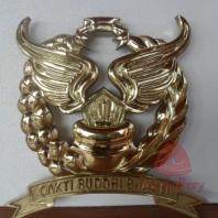 logo-kuningan-12
