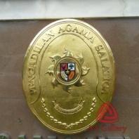kerajinan-logo-17