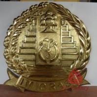 kerajinan-logo-06