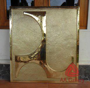 kerajinan-logo-13