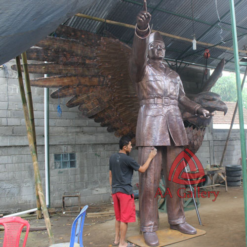 Patung_Tembaga_02