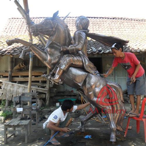Patung_Tembaga_09