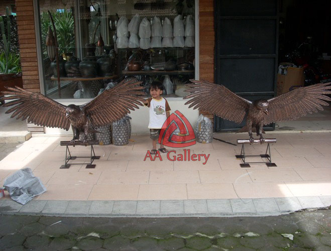 Patung_Tembaga_25